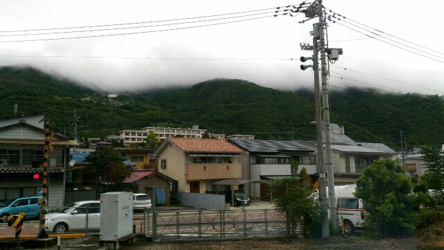 f:id:hikarireinagatsuki:20190929000304j:image