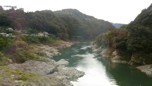 f:id:hikarireinagatsuki:20190929000346j:image