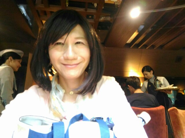 f:id:hikarireinagatsuki:20190929000806j:image