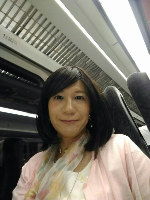f:id:hikarireinagatsuki:20190929150412j:image