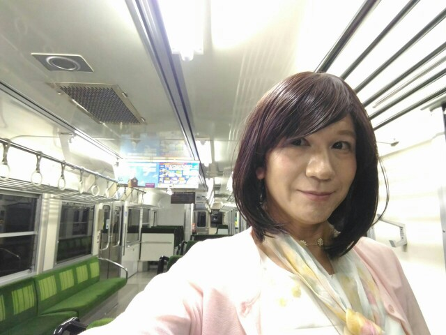 f:id:hikarireinagatsuki:20190929173017j:image
