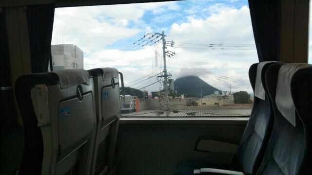 f:id:hikarireinagatsuki:20190929173417j:image