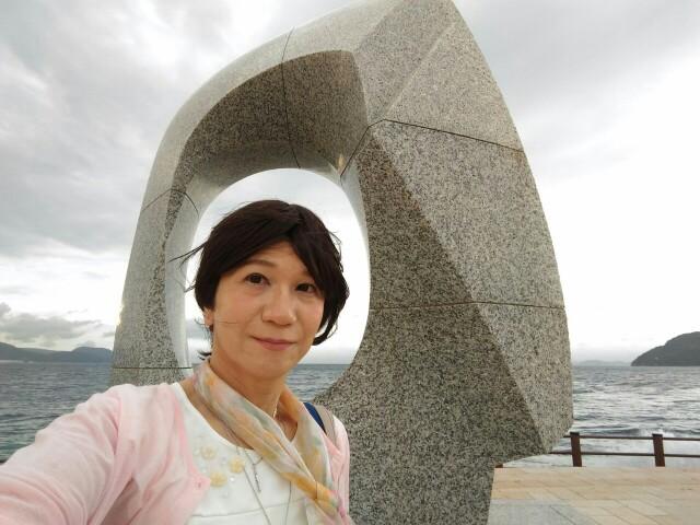 f:id:hikarireinagatsuki:20190929173710j:image