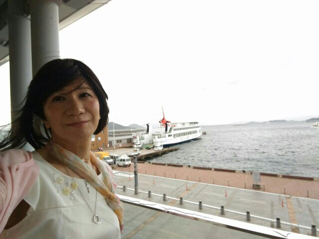 f:id:hikarireinagatsuki:20190929182001j:image