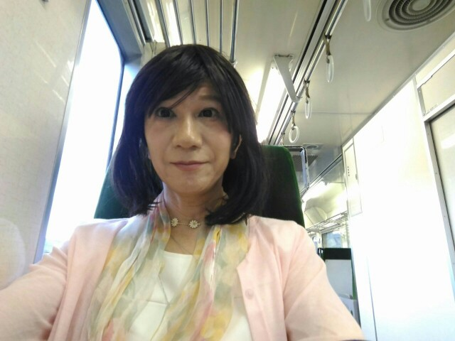 f:id:hikarireinagatsuki:20190929182059j:image
