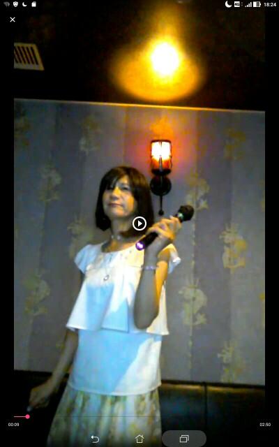 f:id:hikarireinagatsuki:20190929190514j:image
