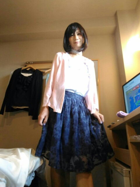 f:id:hikarireinagatsuki:20190929190650j:image