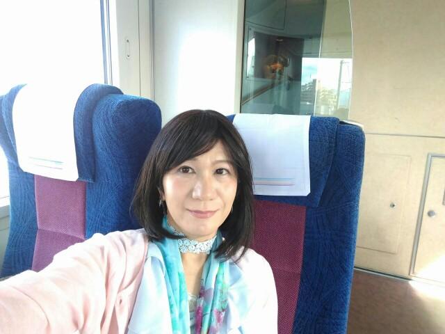 f:id:hikarireinagatsuki:20190929190902j:image