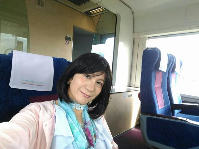 f:id:hikarireinagatsuki:20190929190950j:image