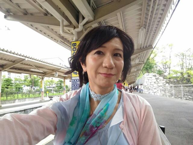 f:id:hikarireinagatsuki:20190929191157j:image