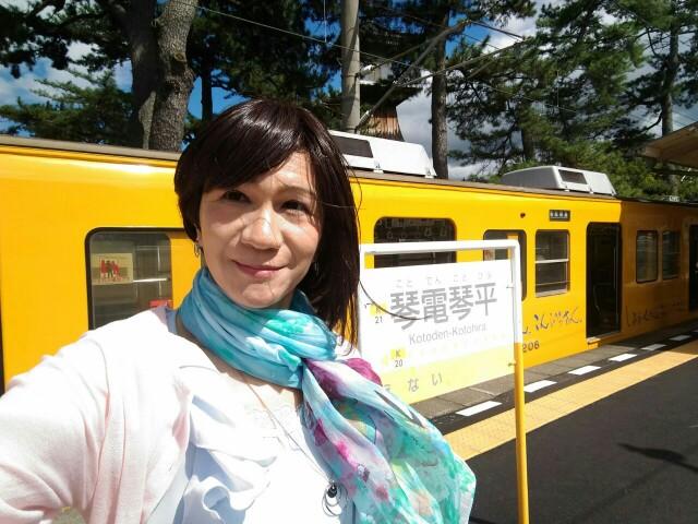 f:id:hikarireinagatsuki:20190929191323j:image