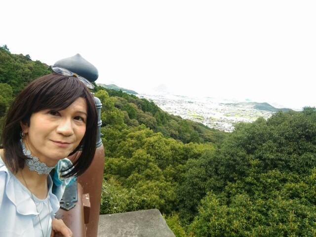 f:id:hikarireinagatsuki:20190929192307j:image