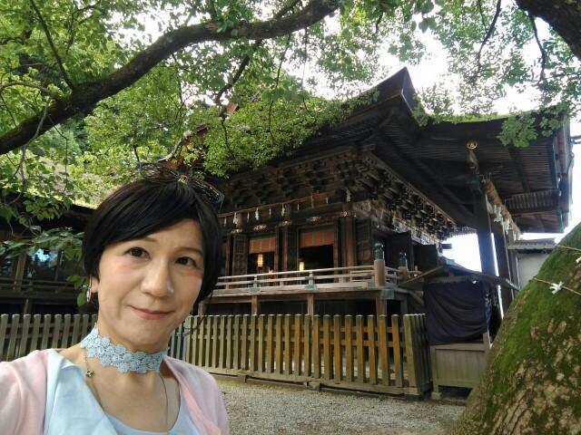 f:id:hikarireinagatsuki:20190930141550j:image