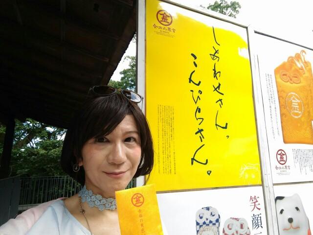 f:id:hikarireinagatsuki:20190930141622j:image