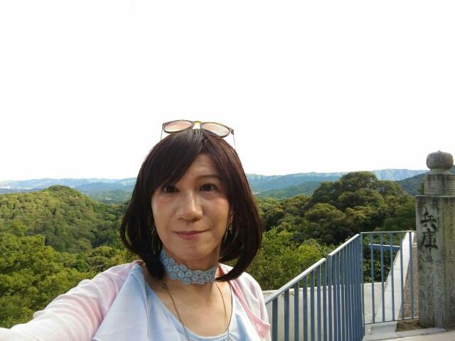 f:id:hikarireinagatsuki:20190930141658j:image