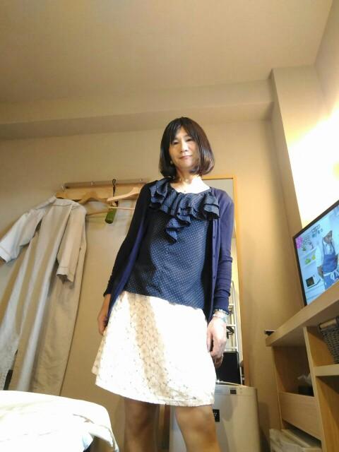 f:id:hikarireinagatsuki:20191001005129j:image