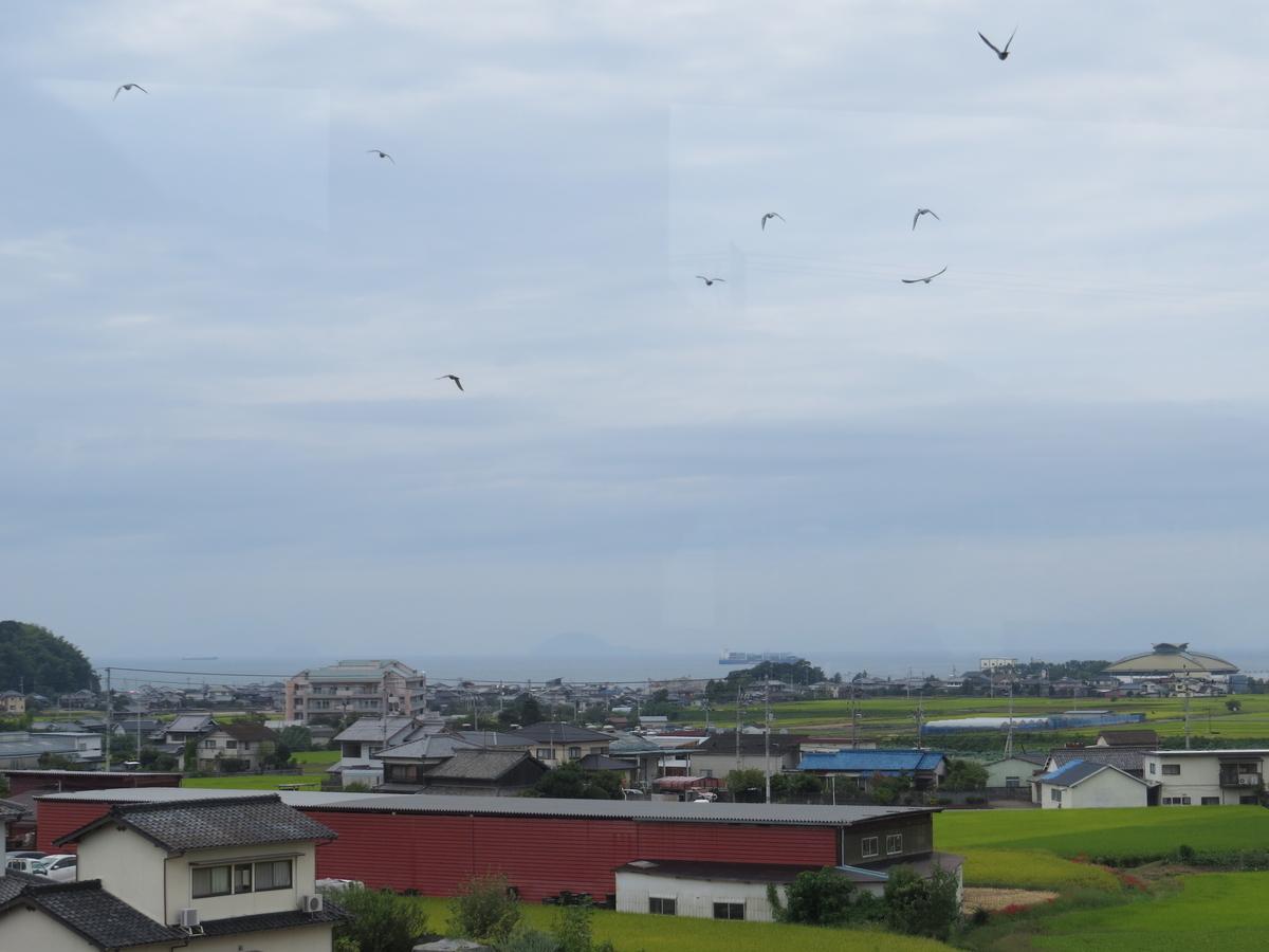 f:id:hikarireinagatsuki:20191001215429j:plain