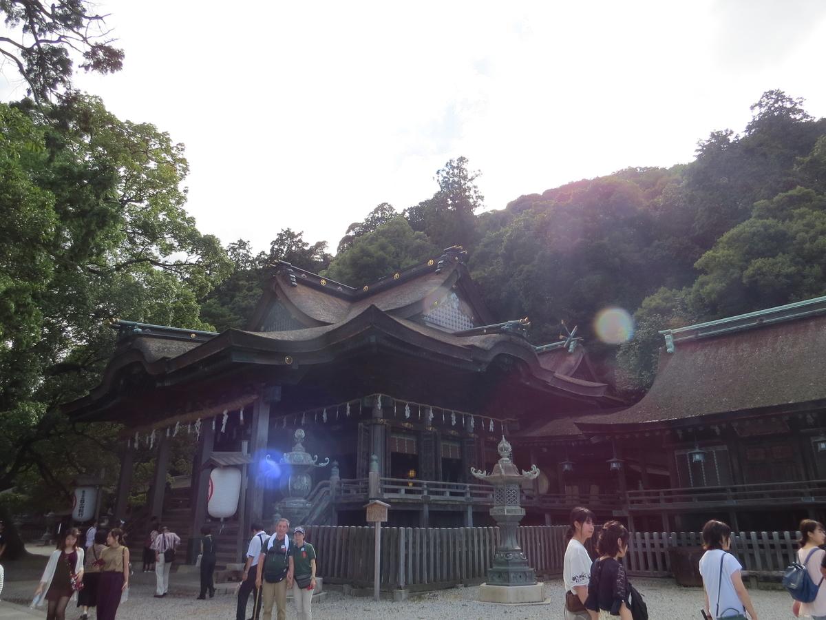 f:id:hikarireinagatsuki:20191001235850j:plain