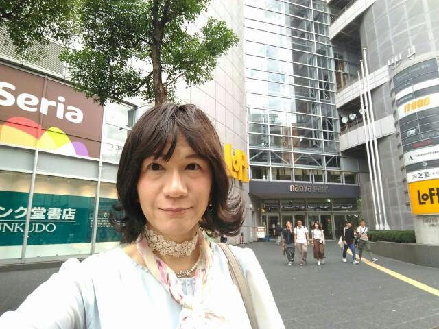 f:id:hikarireinagatsuki:20191002001724j:image