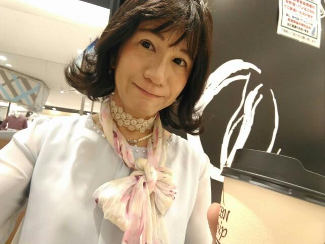 f:id:hikarireinagatsuki:20191002002008j:image