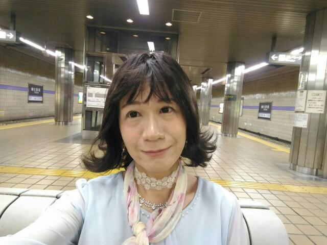 f:id:hikarireinagatsuki:20191002002107j:image