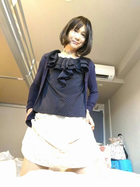 f:id:hikarireinagatsuki:20191002002330j:image