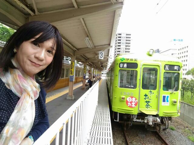 f:id:hikarireinagatsuki:20191002002448j:image