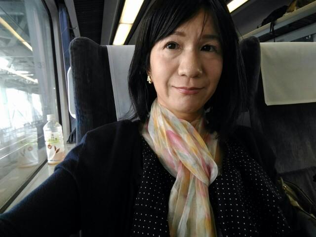 f:id:hikarireinagatsuki:20191002002710j:image