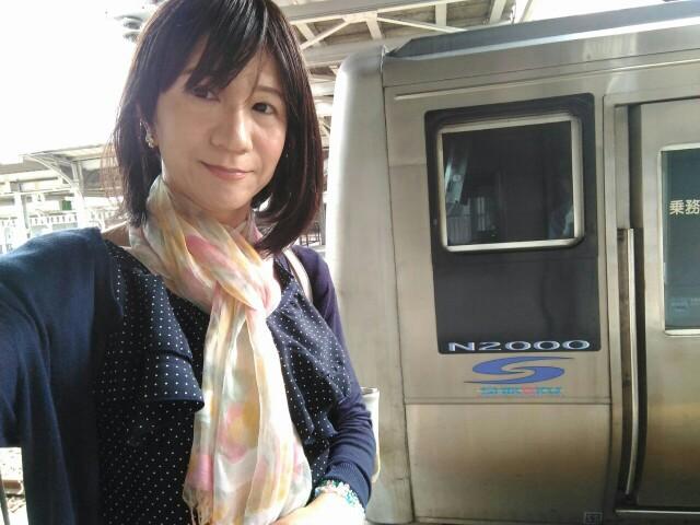 f:id:hikarireinagatsuki:20191002002738j:image