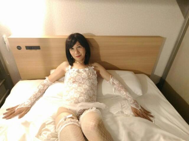 f:id:hikarireinagatsuki:20191016133716j:image