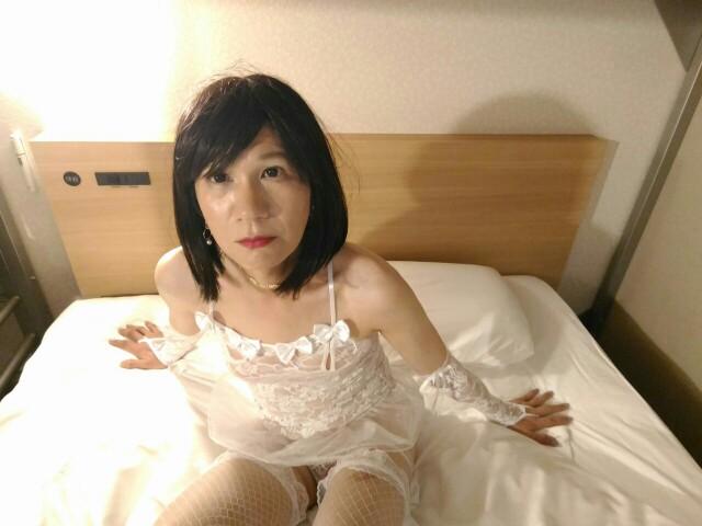 f:id:hikarireinagatsuki:20191016133733j:image