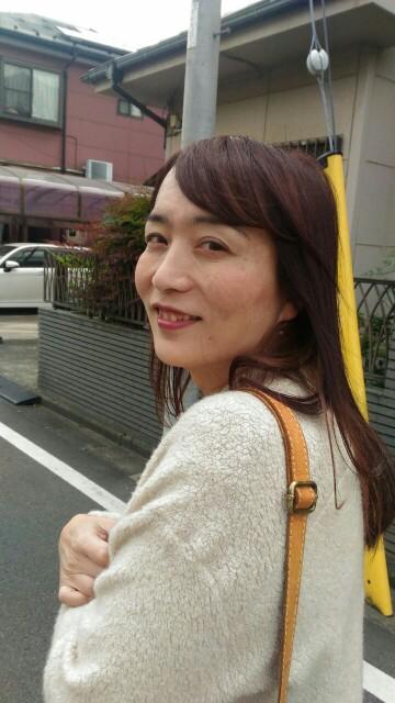 f:id:hikarireinagatsuki:20191017000916j:image