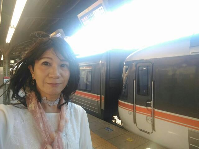 f:id:hikarireinagatsuki:20191018004502j:image