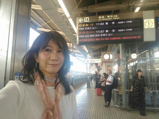 f:id:hikarireinagatsuki:20191018005527j:image