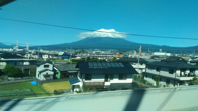 f:id:hikarireinagatsuki:20191018005702j:image