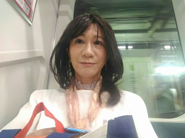f:id:hikarireinagatsuki:20191018005749j:image