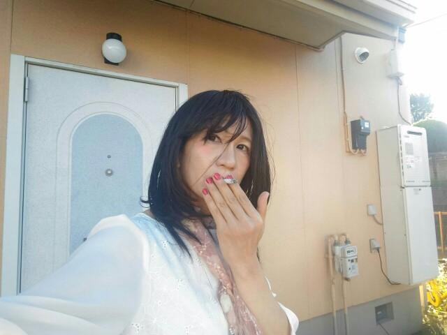 f:id:hikarireinagatsuki:20191018005935j:image
