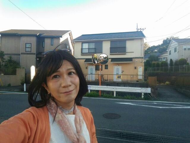 f:id:hikarireinagatsuki:20191018010232j:image