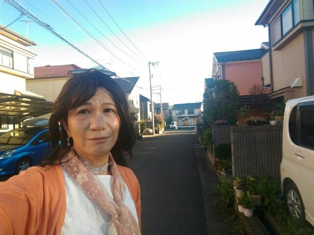 f:id:hikarireinagatsuki:20191018010247j:image