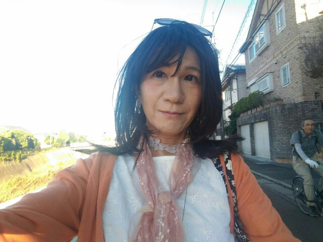 f:id:hikarireinagatsuki:20191018010332j:image