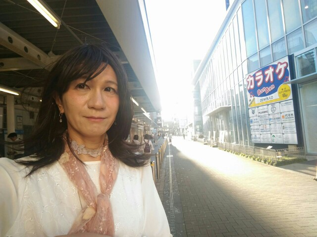 f:id:hikarireinagatsuki:20191018010358j:image