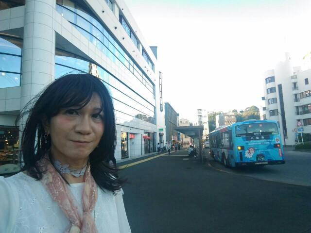 f:id:hikarireinagatsuki:20191018010438j:image