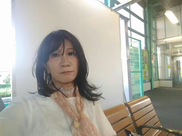 f:id:hikarireinagatsuki:20191018010507j:image