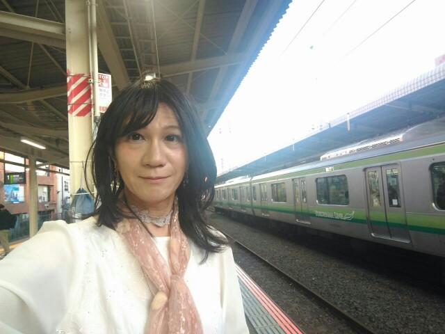 f:id:hikarireinagatsuki:20191018010524j:image