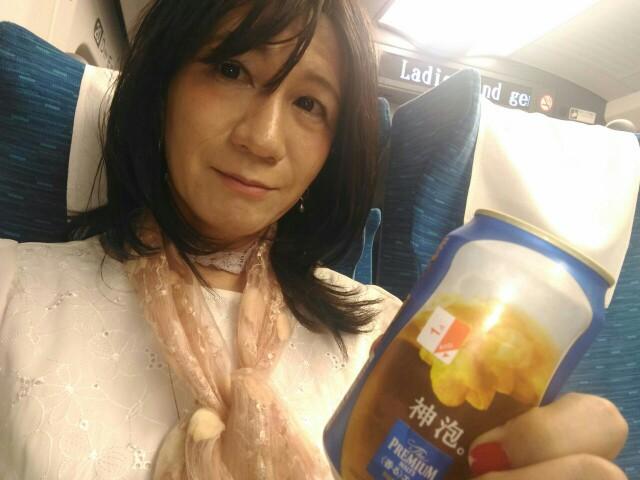 f:id:hikarireinagatsuki:20191018010549j:image