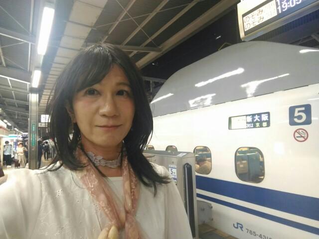 f:id:hikarireinagatsuki:20191018010614j:image