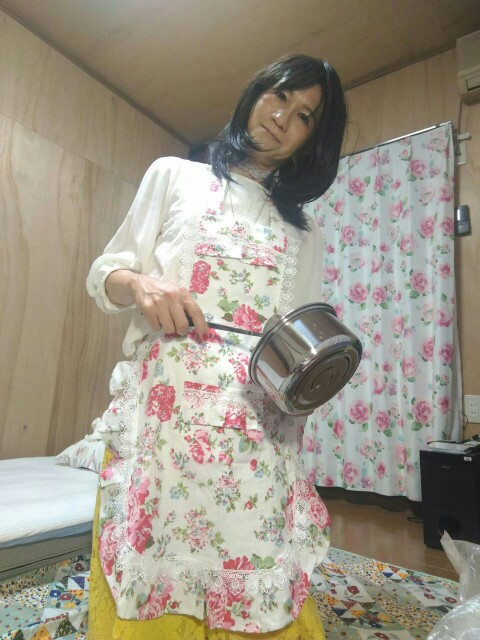 f:id:hikarireinagatsuki:20191018010752j:image