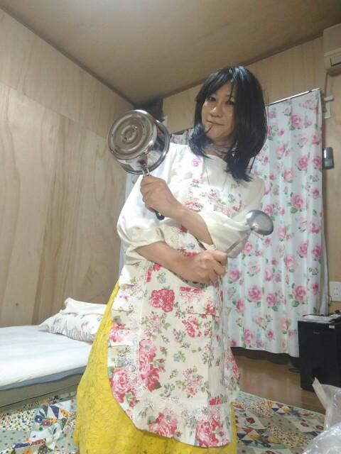 f:id:hikarireinagatsuki:20191018010806j:image