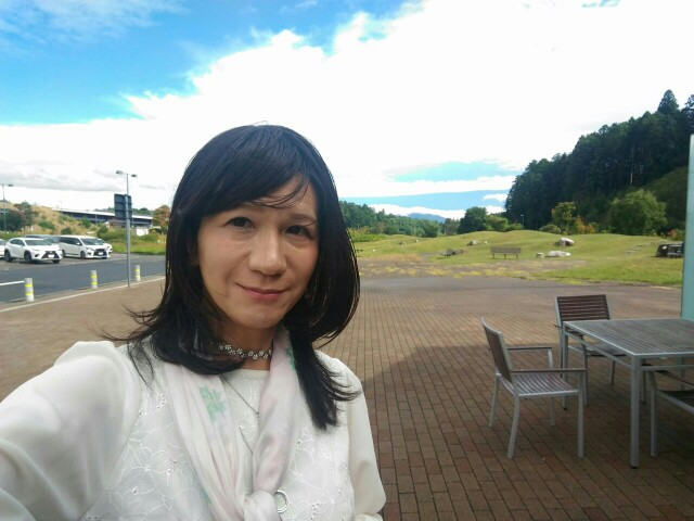 f:id:hikarireinagatsuki:20191021100237j:image