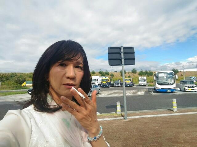 f:id:hikarireinagatsuki:20191021100313j:image